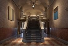 Fondazione Prada opens new venue in Milan