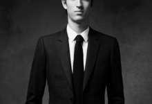 Alexandre Arnault appointed co-CEO of Rimowa