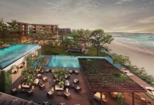 Alila Hotels & Resorts to open threee properties this year