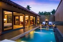 Anantara Kalutara Resort to open in Sri Lanka