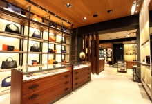 India's luxury market to exceed US$10 billion by 2014