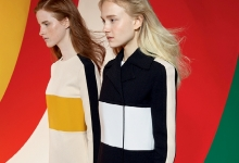 Carven to open in Los Angeles second U.S. store