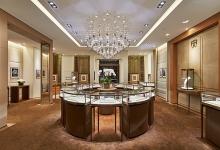 Australia's luxury market set to grow further