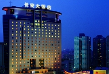 Accor, long-term alliance in China, with more than 2,000 hotels