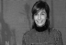 Marni founder Consuelo Castiglioni departs - Francesco Risso named creative director