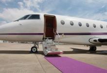 CPP-LUXURY.COM announces strategic partnership with Private Jet Media