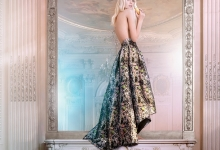 Christian Dior Couture first half year sales increase 13,4%