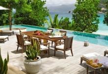 Four Seasons Hotels introduce revitalisation program