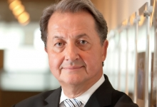 In conversation with Herve Humler President and COO, The Ritz-Carlton Hotel Company