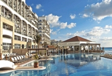 Hyatt to introduce the Zilara all inclusive resort brand to Cancun in 2015