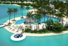 Kandima Maldives - new luxury lifestyle resort to open in the Maldives
