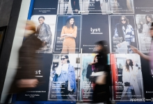 E-commerce mall Lyst raises $40 million