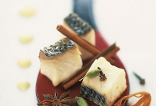 Mandarin Oriental, Geneva welcomes French Michelin starred Chef Marc Veyrat this October