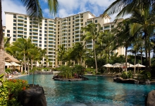 Four Seasons to open fourth property in Hawaii, at O'ahu Ko Olina