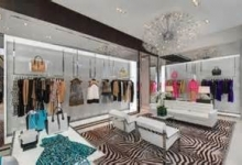 Luxury in China: Brands should focus on the ''moderate consumers''
