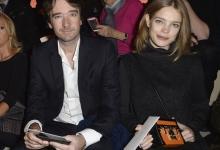 Ghesquière's innoative twist will save Louis Vuitton