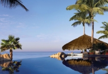 One&Only Palmilla reopens after renovation this April