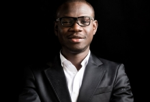 Developing The Best Perfume In The World: Interview With Amaka Global Chairman & CEO