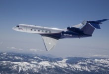 How the Private Jet industry is changing the way we fly