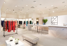 Luxury rentals, the future for departments stores? Neiman Marcus launches 'Rent the Runway'