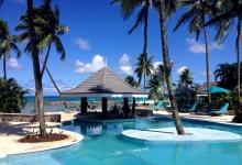 Rendezvous St Lucia completes $12.5m renovation