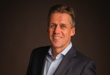 Roeland Vos, President CEO of Belmond in an exclusive interview with CPP-LUXURY.COM