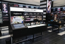 Sephora aims to grow brand affinity with exclusive social platform