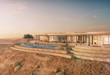 Six Senses to open new resort in Israel