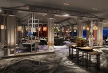 St. Regis to open in Hong Kong early 2019