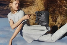 Stella McCartney posts 11% sales increase for 2014
