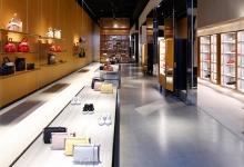 Tod's opens new store in Miami at Miami Design District