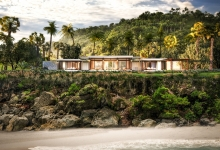 Aman Resorts announces Amanera, second opening in the Caribbean