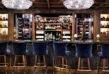 The Kensington Hotel London reopens following renovations