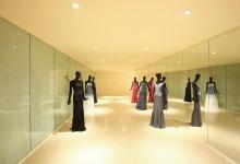 St John opens new store in Shanghai, China
