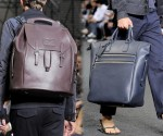 Louis Vuitton - men bags