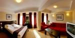 Hotel Cherica (2)