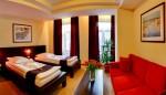 Hotel Cherica (3)