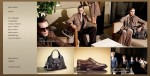 Gucci online shopping