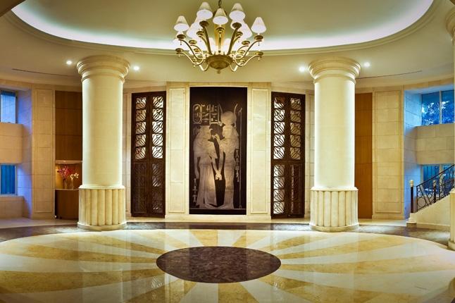 Royal Maxim Palace Kempinski Hotel Cairo  TripAdvisor