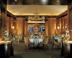 Il Teatro Restaurant (Four Seasons Doha)