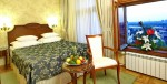 Moskva Hotel Belgrade, Serbia