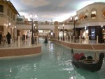 Villagio Mall Doha