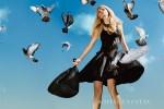 Bottega Veneta Spring Summer 2011 campaign