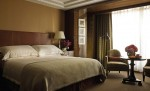 Four Seasons Park Lane, London, room