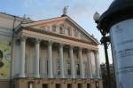 Kazan, State Opera