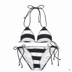 Abercrombie Fitch Womens Swimsuit 2011