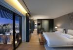 Mandarin Oriental, Barcelona, Terrace Suite