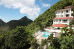 Queens Gardens Resort, West Indies