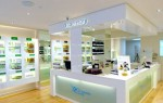 The Organic Pharmacy, London