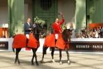 Grand Prix Hermes, 2011